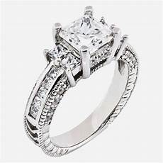 simple wedding rings for couples luxury 30 popular wedding