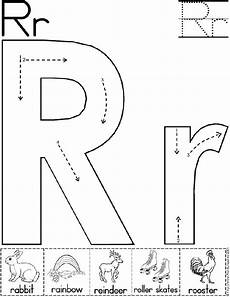 pre k letter r worksheets 24414 17 best images about pre k ideas on and lowercase letters preschool and math