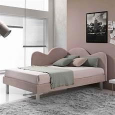 un letto nuvola letto piazza e mezza interiorbe