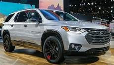 chevrolet archives 2020 2021 new suv