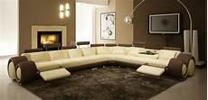 Wandfarben Brauntöne Wohnzimmer - 43 ideen f 252 r braune wandgestaltung archzine net