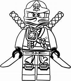 Lego Ninjago Ausmalbilder Pdf 34 Lego Ninjago Ausmalbilder Images