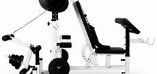 banc de musculation complet prix et avis sportoza
