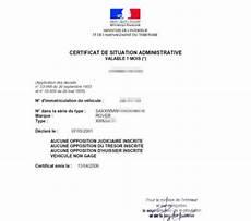 certificat de non gage 83 nos cartes grises certificat non gage pour vehicules