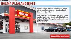 norma shop bei norma24 norma24 norma24