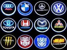 Logos Design Favorite August 2014