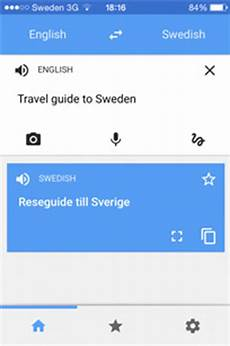 10 useful apps for a trip to sweden routes
