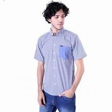 r kos fashion distro baju kemeja pria terbaru fashion distro