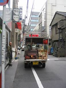 yatai history pictures of japan