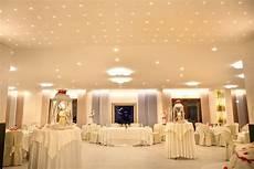 club gabbiano hotel il gabbiano hotel club terme vigliatore provincia