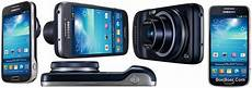 samsung galaxy s4 zoom samsung galaxy s4 zoom specs review release date