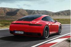 All New 2019 Porsche 911 992 Everything You Need To