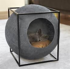 meyou mobilier et accessoires pour chats jamais sans