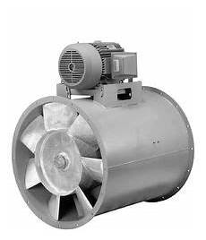 Kitchen Exhaust Fan Supplier In Singapore by Fresh Air Fans Stainless Steel Fan Manufacturer From Palghar