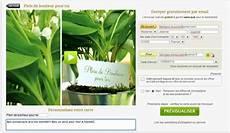 carte de voeux personnalisée photo carte d anniversaire personnalis 233 e 224 envoyer