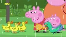 Peppa Wutz Neue Episoden Neue Folgen Sammlung Hd Peppa Pig Wutz Neue Episoden 2017 112