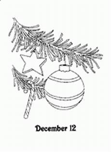 Malvorlagen Advent Jung N 25 Ausmalbilder Advent