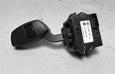 repair windshield wipe control 2004 bmw 545 on board diagnostic system bmw e60 5 series e63 e64 windshield wiper switch stalk 2004 2010 used oem ebay