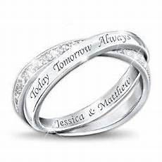 25th wedding anniversary ring 25th anniversary rings for women 25th wedding