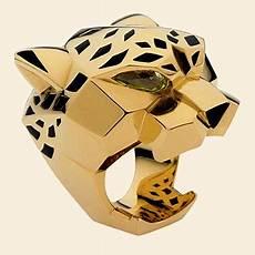 bague jaguar cartier new perfume review cartier la panthere stalking a chypre