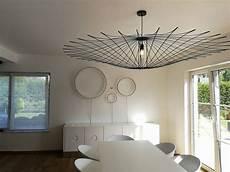 luminaire 3 les luminaire maxime en bois noir artmaker lumi 232 re de le luminaire salon et lustre