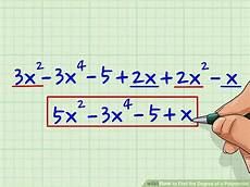 file aid631606 v4 728px find the degree of a polynomial step 1 version 3 jpg wikimedia commons