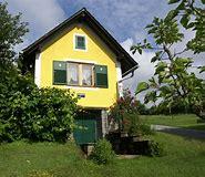 купля продажа дома с земельным участком пошагово оформление