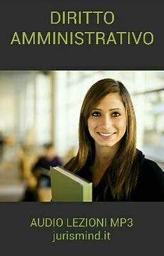 dispense diritto fallimentare juris mind audio lezioni diritto