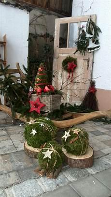 Pin Sanne Auf Kreativ Winter Weihnachten Deko