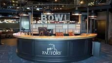 factory denis en val factory bowling brunswick bowling