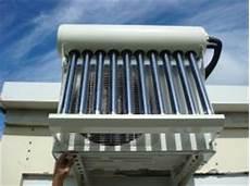 Climatisation Solaire Prix Msm Electric
