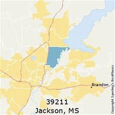 Malvorlagen Jackson Zip Best Places To Live In Jackson Zip 39211 Mississippi