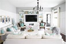 behr interior paint colors virtual gee your paintcolor ideas smells terrific