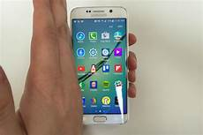 copie d écran samsung how to take a screenshot on a galaxy s6 or any android