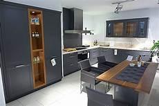 arbeitsplatte küche holz k 252 che landhaus arbeitsplatte