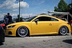 Audi Tt 8s Tuning 6 Tuning