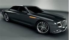 2021 jaguar xj car specs 2019