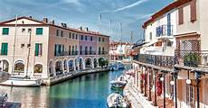 from tropez and port grimaud tour