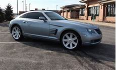 how to learn about cars 2004 chrysler crossfire engine control 2004 chrysler crossfire for sale crossfireforum the chrysler crossfire and srt6 resource