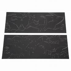 Inch Jurassic Dinosaurs Wall Large Wall by 47 Inch Jurassic Dinosaurs Wall T Rex Diy Large Wall