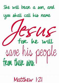 christmas bible quotes and sayings quotesgram