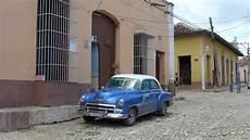 namida magazin kuba teil 2 mit dem mietwagen unterwegs