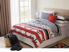 get coastal with sheet street home furniture