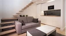 decorateur interieur lyon architecte decorateur interieur lyon artisans partenaires