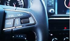 oferta seat ateca coches segunda mano en la palma grupo10879