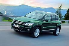 Caddy 4motion Probleme - takata airbag problem hits vw tiguan and audi q5 carscoops