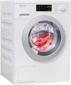 miele waschmaschine w1 classic wdd021 wps ecoplus comfort