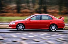 Honda Accord Type R - honda accord type r used car buying guide autocar