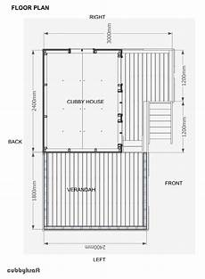 cubby house plans diy country cottage cubby house australian made backyard