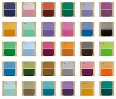 atkins work clemenger award ngv disney color project 2009 10
